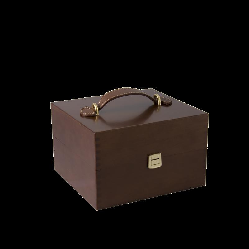 Shoemakers-polish-box-2