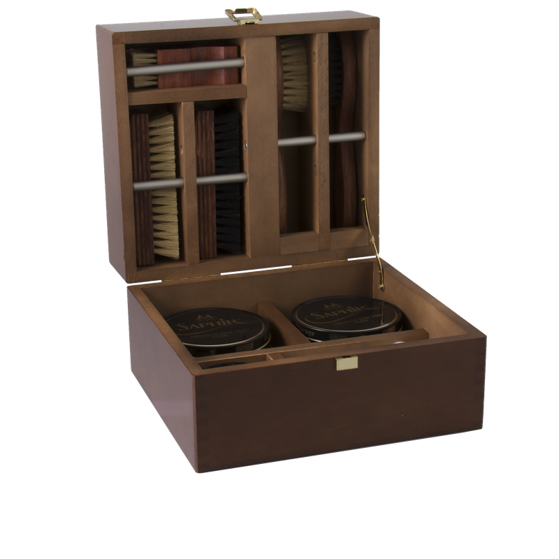 Shoemakers-polish-box-3