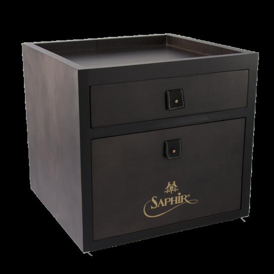 drawerbox-blk-1[2]