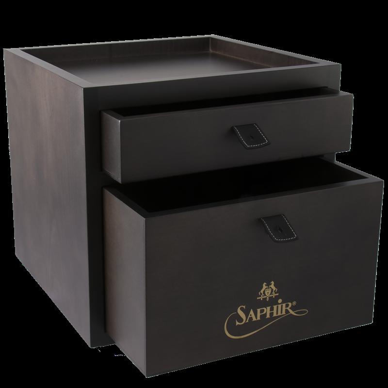 drawerbox-blk-2[1]