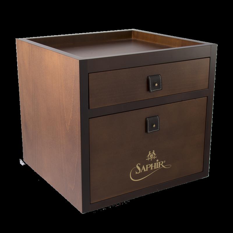 drawerbox-brown-1[1]