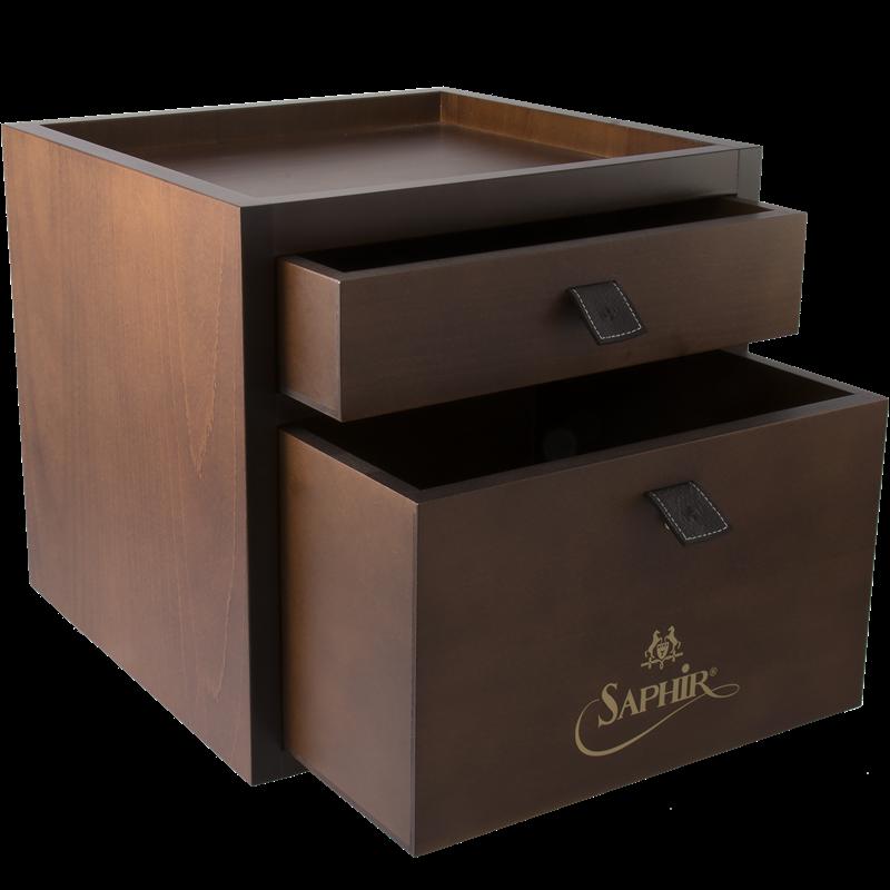 drawerbox-brown-2[1]